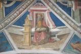 Alemanno P. (1482), San Giovanni Evangelista