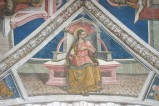 Alemanno P. (1482), San Luca Evangelista