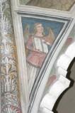 Alemanno P. (1482), Simbolo di San Matteo Evangelista