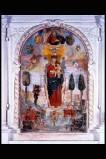 Agabiti Pietro Paolo sec. XIV-XV, Madonna Immacolata