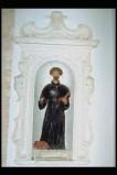Agabiti Pietro Paolo sec. XV-XVI, San Bonaventura