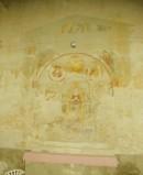 Agnelli G. sec. XVI, Madonna di Guadalupe e padri della chiesa