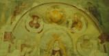 Agnelli G. sec. XVI, Annunciazione