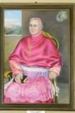 Ambito marchigiano (1955), Umberto Ravetta vescovo di Senigallia