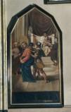 Albenga V. - Bottero C. (1901), Gesù Cristo condannato a morte