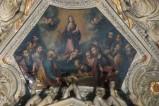Alberini G. sec. XVII, Assunzione della Madonna
