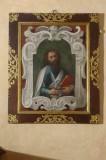 Alberini G. sec. XVII, San Bartolomeo