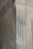Scultore dell'Italia meridionale sec. XIII, Lesena scanalata