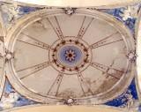 Bottega siciliana sec. XVIII, Bassorilievo della prima campata a destra