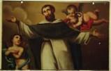 Provenzani D. (1858), Beato Pietro Geremia