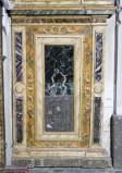 Arceri S. (1797), Laterale destro d'altare