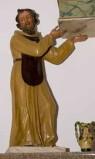 Ambito napoletano (1750-60), Monaco 1/2