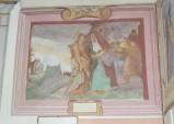Ambito tuberte sec. XVI-XVII, La Visitazione