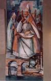 Carena G. (1982-1985), San Giovenale e i vescovi di Narni