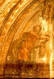 Appiani - Carattoli - Leopardi - Mariotti - Monotti (1782-89), Giacobbe