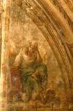 Appiani - Carattoli - Leopardi - Mariotti - Monotti (1782-89), Profeta Amos