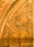 Appiani - Carattoli - Leopardi - Mariotti - Monotti (1782-89), Mosè