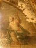 Appiani - Carattoli - Leopardi - Mariotti - Monotti (1782-89), Profeta Isaia