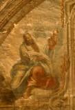 Appiani - Carattoli - Leopardi - Mariotti - Monotti (1782-89), Profeta Ezechiele