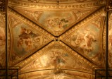 Appiani - Carattoli - Leopardi - Mariotti - Monotti (1789), Angeli con tavola