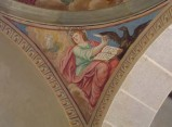 Ambito umbro sec. XVII, San Giovanni