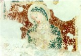 Ambito umbro sec. XV, Madonna dell'umiltà