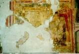 Ambito umbro sec. XV, L'Annunciazione