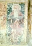 Ambito umbro sec. XV, Sant' Antonio Abate