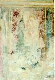 Ambito umbro sec. XV, Madonna col Bambino in piedi