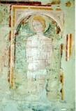 Ambito umbro sec. XV, San Sebastiano
