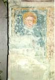Ambito umbro sec. XV, Sant'Antonio da Padova