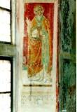 Cerchia Fiorenzo di Lorenzo (1483), San Gregorio Magno