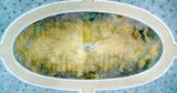 Ambito umbro (1790), Colomba dello Spirito Santo