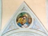 Ambito umbro (1790), San Marco Evangelista
