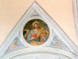 Ambito umbro (1790), San Giovanni Evangelista