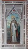 Stoppoloni A. - Menichetti C. (1917-1918), Beato Villano vescovo