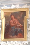 Rizzi G. (1703), San Giovanni Evangelista