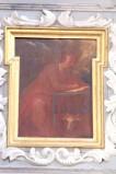 Rizzi G. (1703), San Luca Evangelista