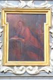 Rizzi G. (1703), San Matteo Evangelista