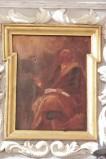 Rizzi G. (1703), San Marco Evangelista