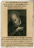 Mancion P. sec XIX, S. Alfonso Maria de' Liguori