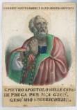 Stamperia Vallardi A. (1843-1865), S. Pietro in vincoli