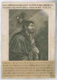 Calcografia Remondini sec. XVIII, S. Giacomo Maggiore 1/2