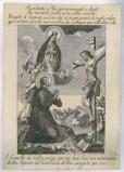 Calcografia Remondini sec. XVIII, S. Gaetano da Thiene