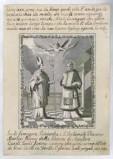 Stamperia Zatta A. seconda metà sec. XVIII, Ss. Ermagora e Fortunato