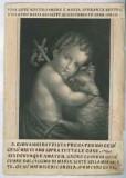 Waage C. sec. XIX, S. Giovannino