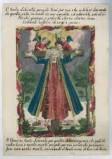 Calcografia Remondini sec. XVIII, S. Liberata