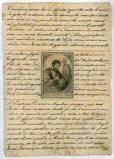Stöber J. seconda metà sec. XIX, S. Erasmo