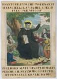 Stamperia Fontana M. sec. XIX, S. Filippo Neri