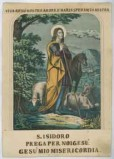 Stamperia Feuerstein J. sec. XIX, S. Wendelin